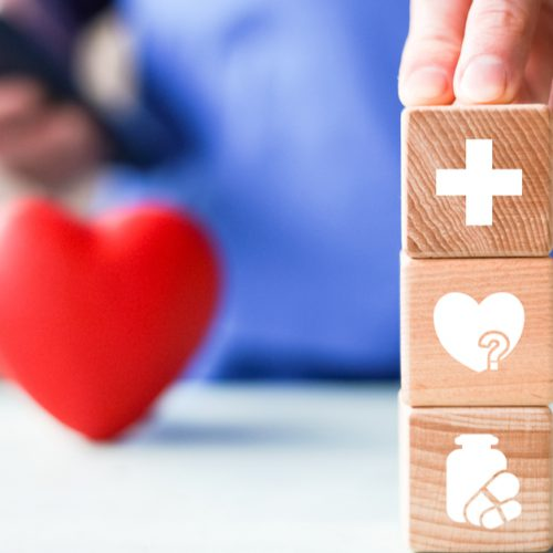 5 tips when renewing your health insurance plan