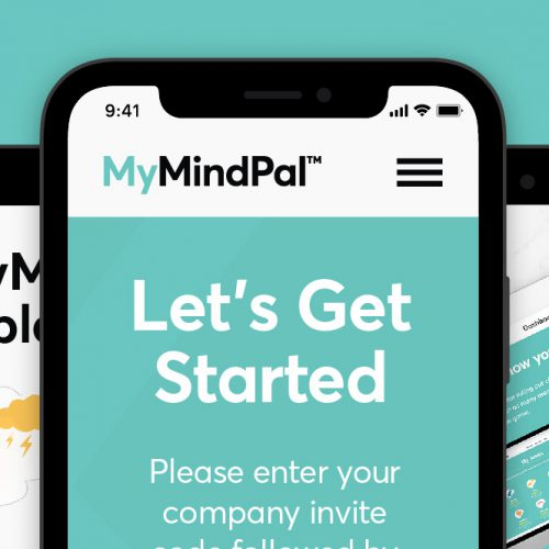 MyMindPal – 7 day free trial